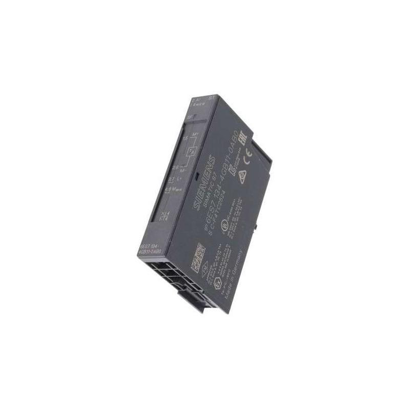6ES7134-4GB11-0AB0 Siemens