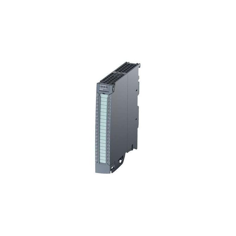 6ES7523-1BL00-0AA0 SIMATIC S7-1500