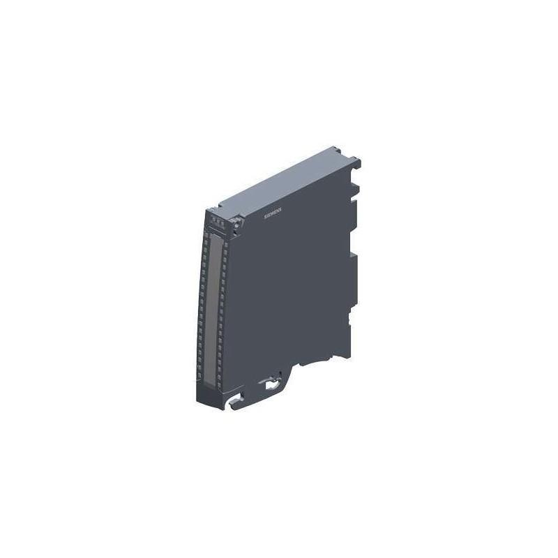 6ES7531-7QD00-0AB0 SIEMENS SIMATIC S7-1500