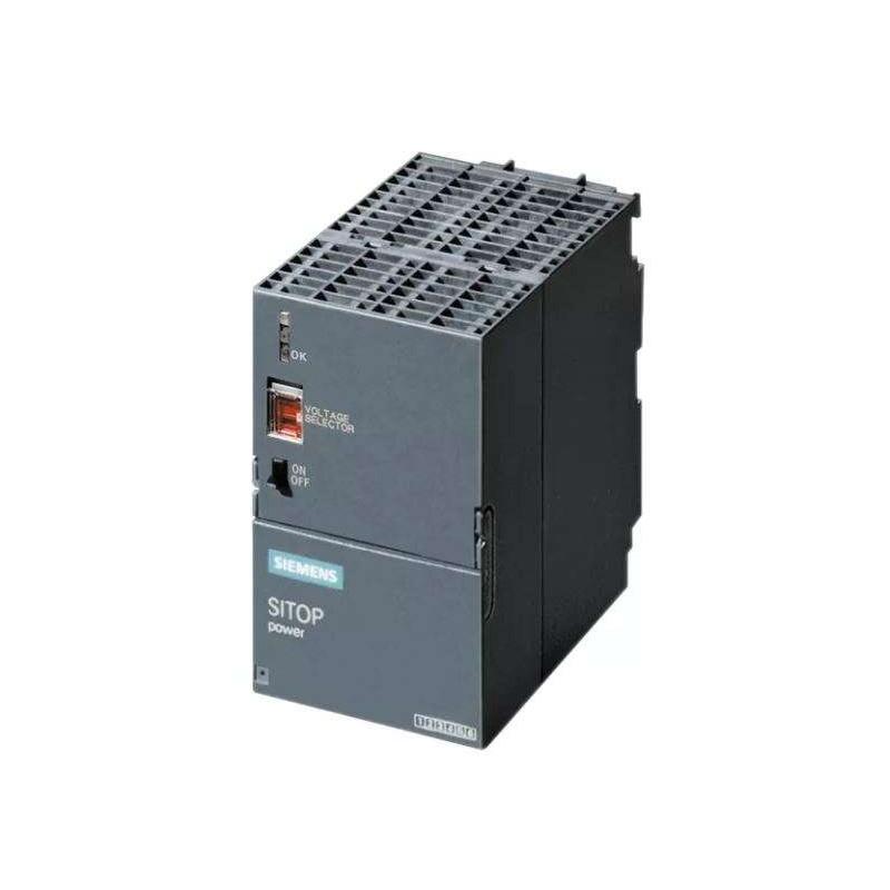 6ES7307-1EA00-0AA0 SIEMENS SIMATIC S7-300 PS307