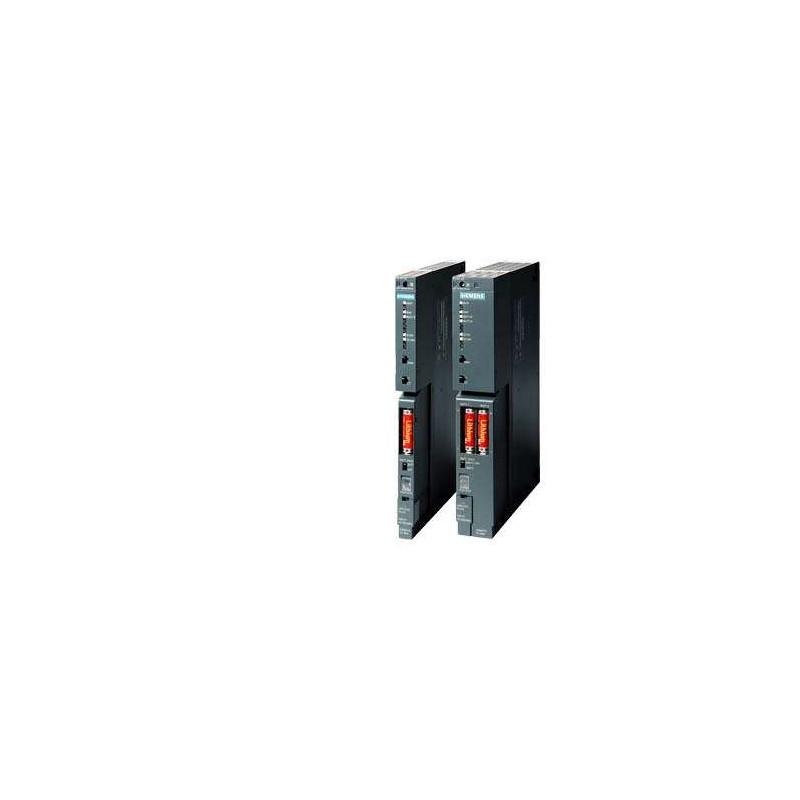 6ES7405-0RA02-0AA0 Siemens