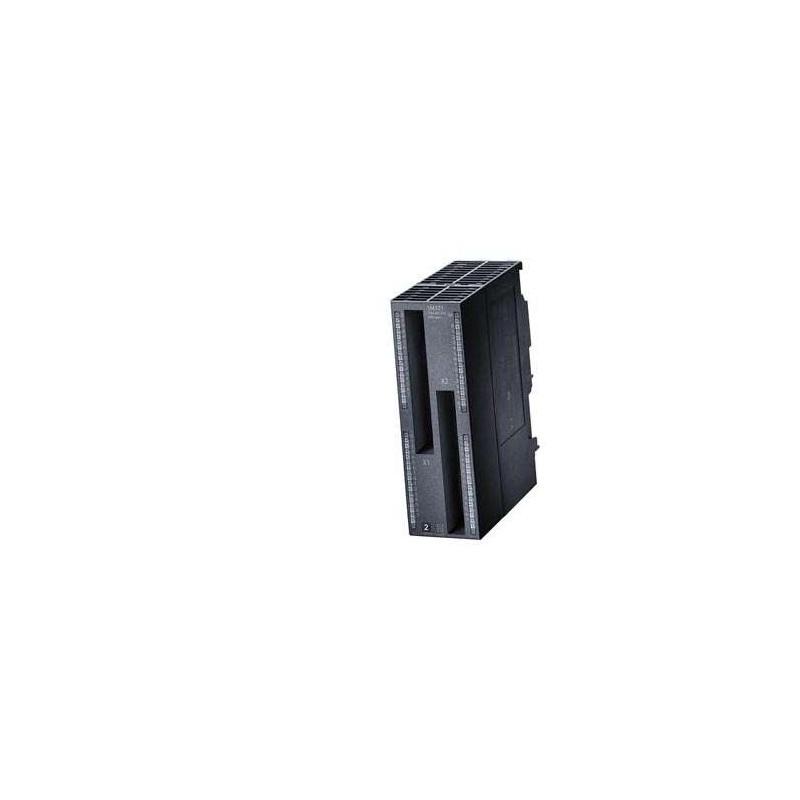 6ES7322-1BP00-0AA0 SIEMENS SIMATIC S7-300 SM322