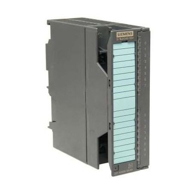 6ES7321-7EH00-0AB0 SIEMENS SIMATIC S7-300 PCS 7 SM 321