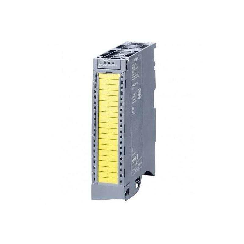 6ES7526-1BH00-0AB0 SIEMENS SIMATIC S7-1500