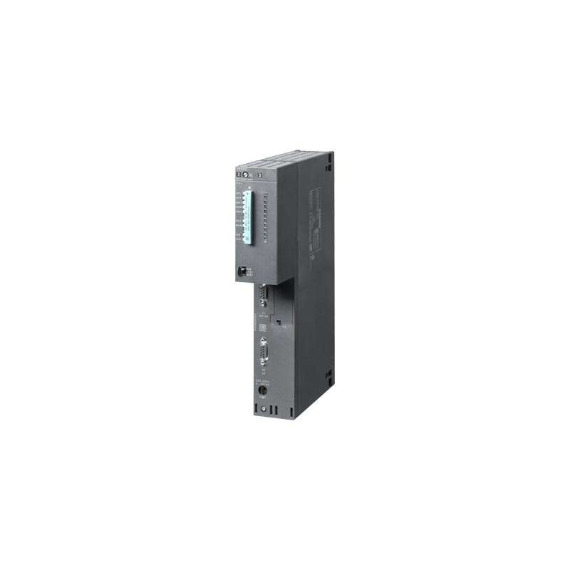 6ES7416-3XS07-0AB0 SIEMENS SIMATIC S7-400 CPU 416-3
