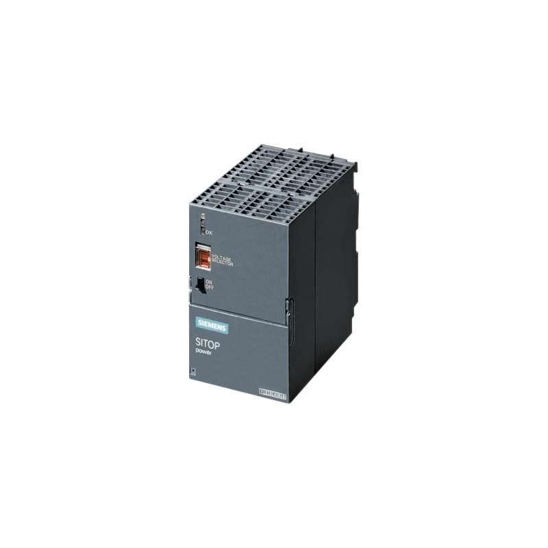 6ES7307-1EA80-0AA0 SIEMENS SIMATIC S7-300 PS307