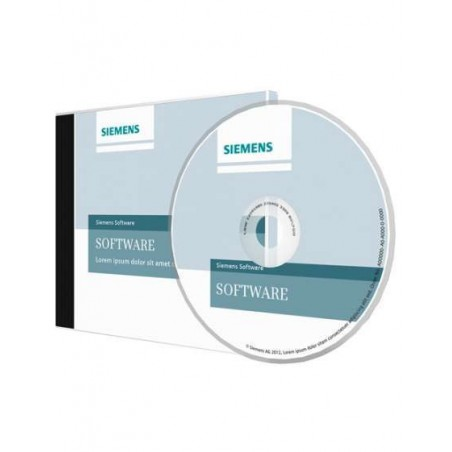 6AV2102-0AA04-0AA5 SIEMENS SIMATIC SOFTWARE WINCC