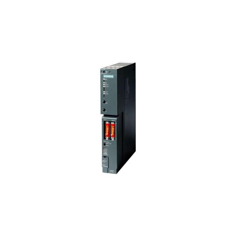 6ES7407-0RA02-0AA0 Siemens