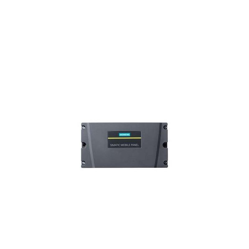 6AV6671-5CM00-0AX1 Siemens
