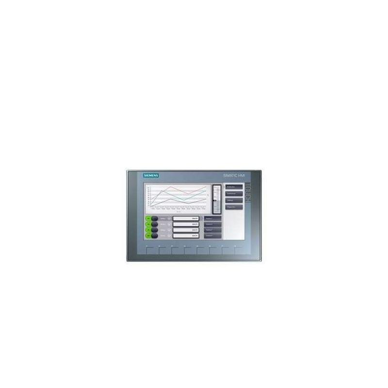 6AV2123-2MA03-0AX0 SIEMENS SIMATIC HMI KTP1200