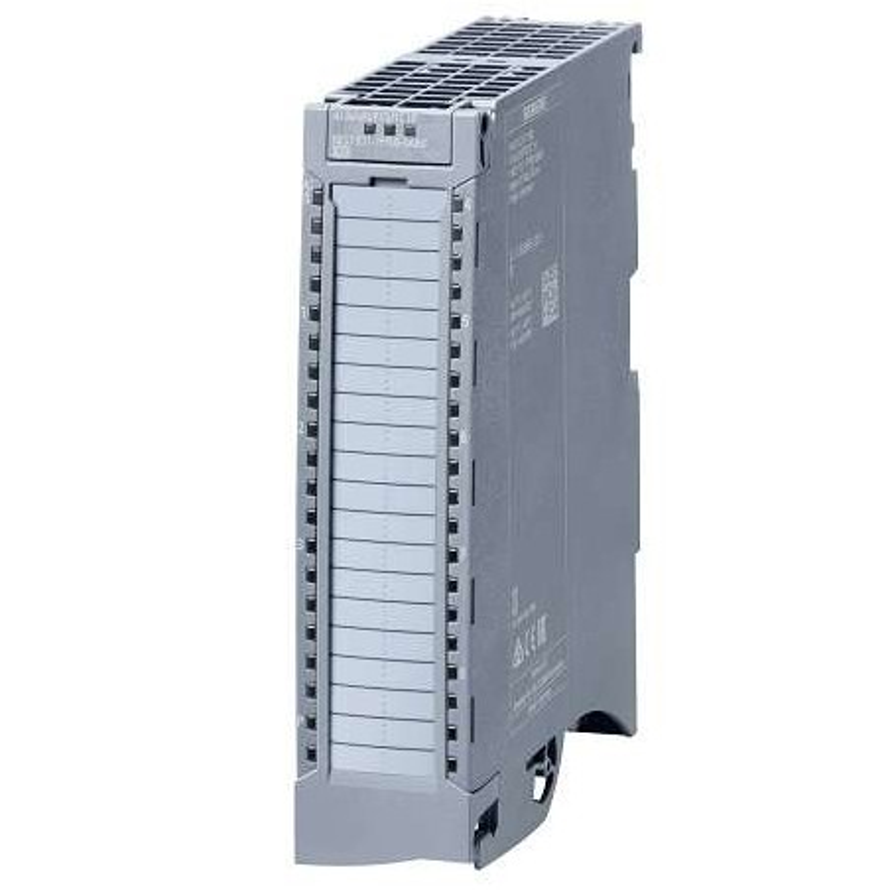 6ES7522-1BL00-0AB0 SIEMENS SIMATIC S7-1500