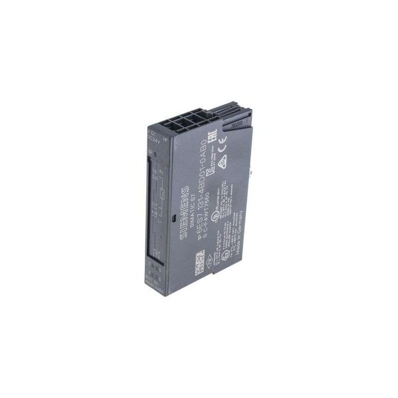 6ES7131-4BD01-0AB0 SIEMENS SIMATIC 200S