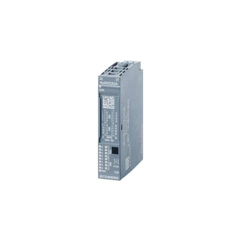 6ES7132-6BH00-0BA0 SIEMENS SIMATIC ET 200SP