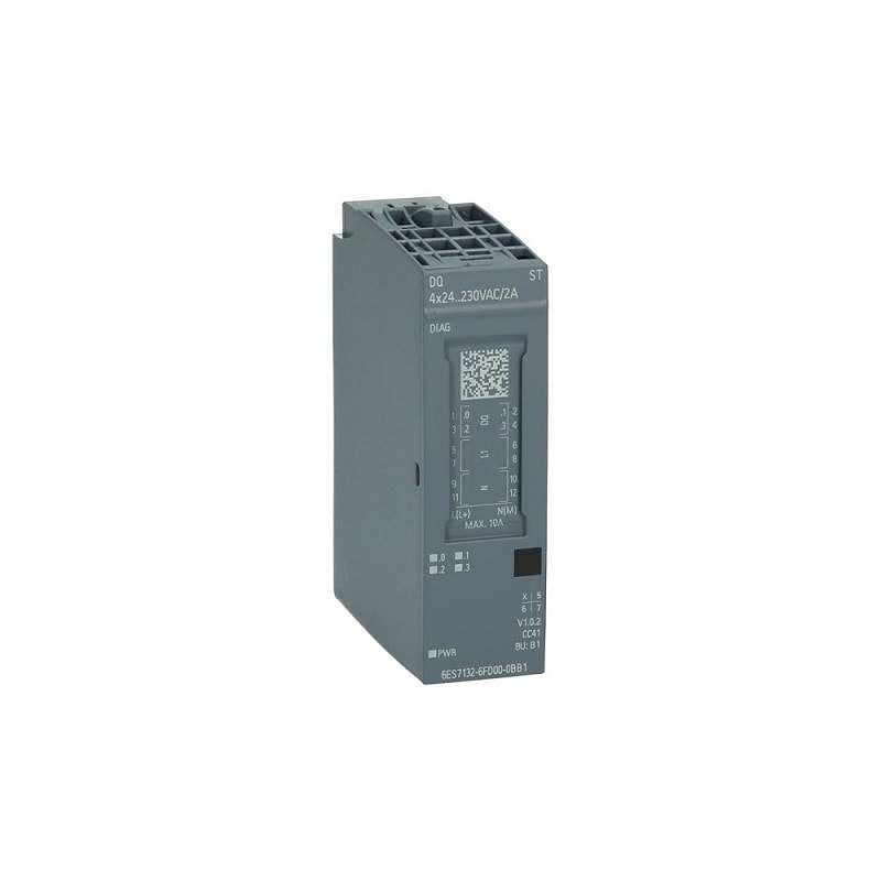 6ES7132-6FD00-0BB1 SIEMENS SIMATIC ET 200SP