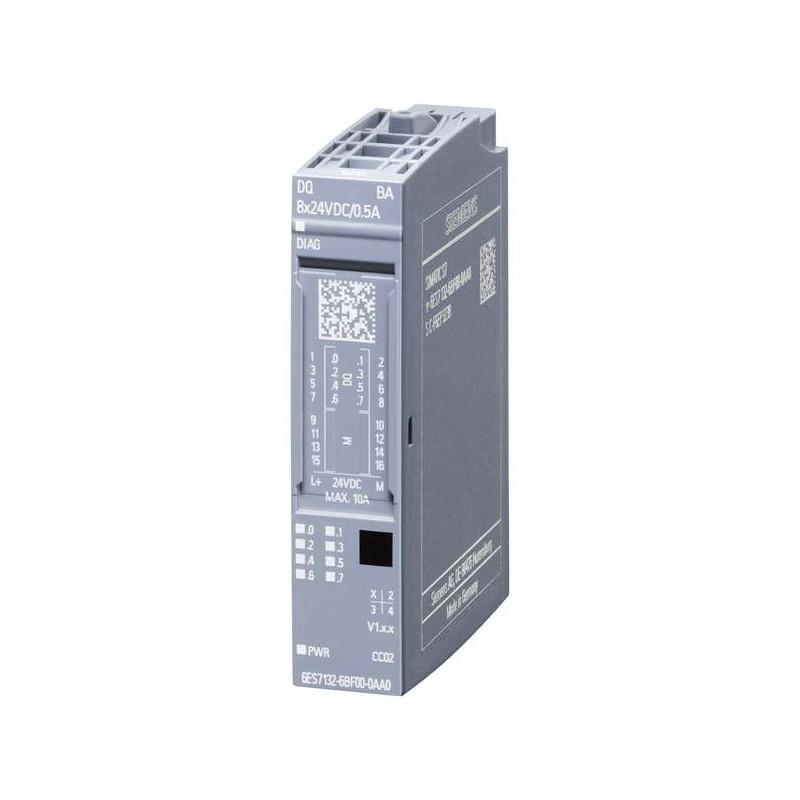 6ES7132-6BF00-0CA0 SIEMENS SIMATIC ET 200SP