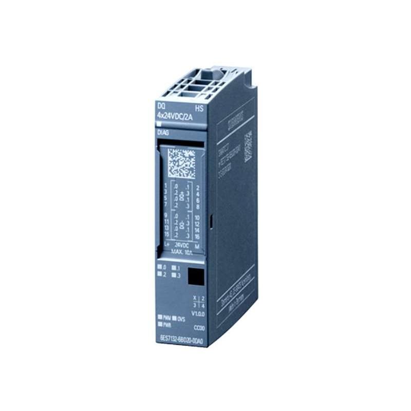 6ES7132-6BF60-0AA0 SIEMENS SIMATIC ET 200SP