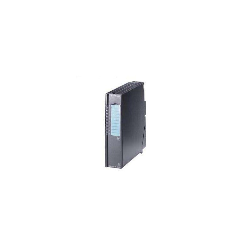 6ES7132-7GD30-0AB0 SIEMENS SIMATIC ET 200ISP