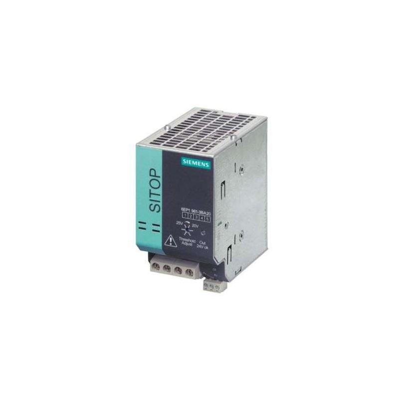 6EP1961-3BA20 Siemens