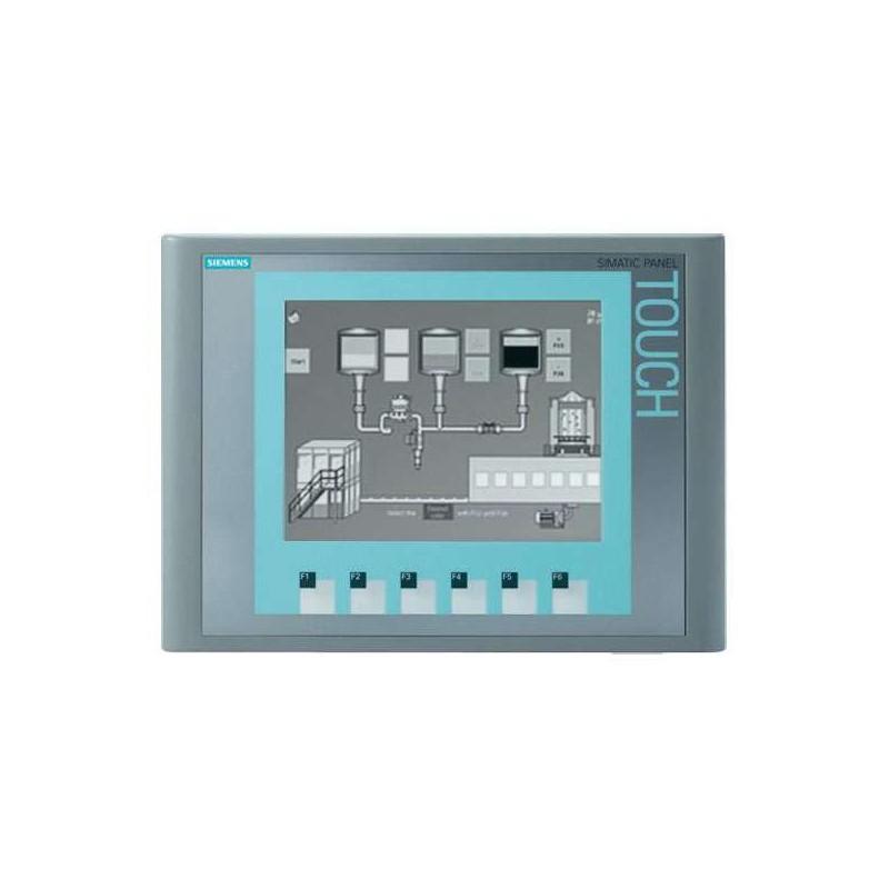 6AV6647-0AA11-3AX0 Siemens