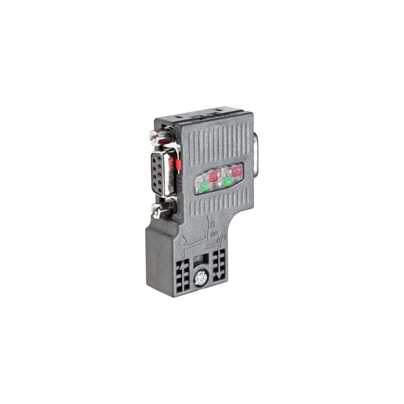 6ES7972-0BB52-0XA0 Siemens