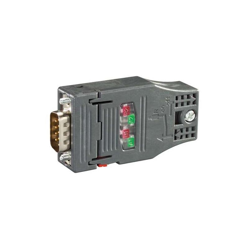 6GK1500-0FC10 SIEMENS SIMATIC NET
