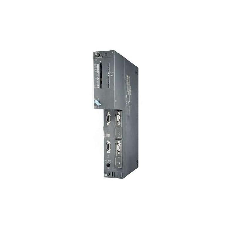 6ES7417-4HL00-0AB0 SIEMENS SIMATIC S7-400H CPU 417H