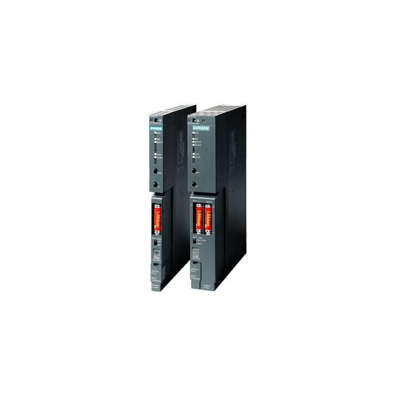 6ES7405-0RA01-0AA0 Siemens