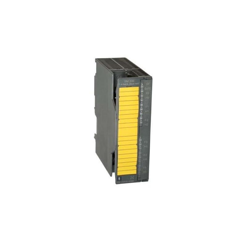 6ES7336-4GE00-0AB0 SIEMENS SIMATIC S7-300 SM336
