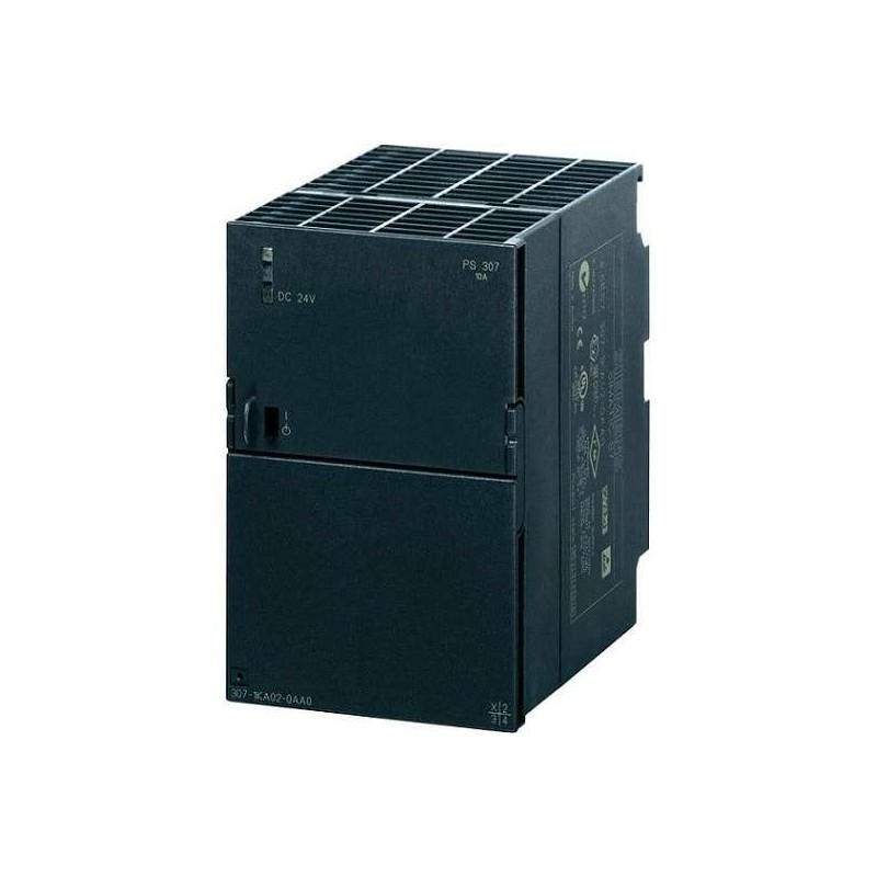 6ES7307-1KA02-0AA0 SIEMENS SIMATIC S7-300 PS307