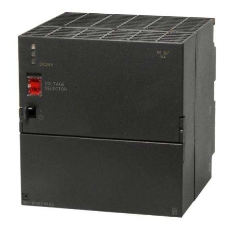 6ES7307-1KA01-0AA0 SIEMENS SIMATIC S7-300 PS307