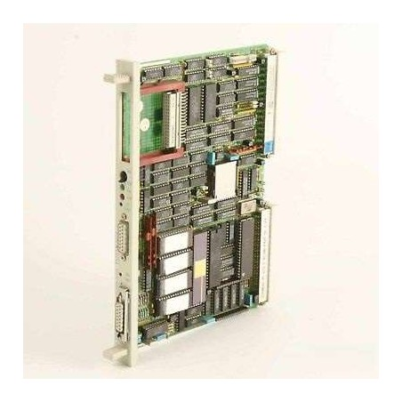 6ES5535-3LB12 SIEMENS SIMATIC S5 CP 535 P / SINEC H1