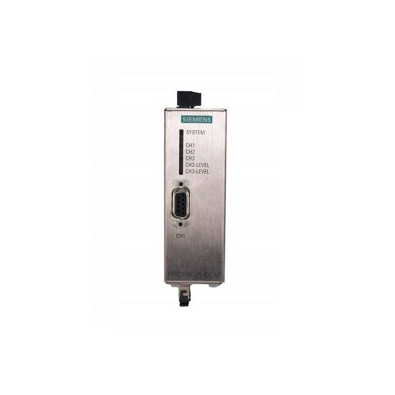 6GK1503-2CB00 SIEMENS PROFIBUS OLM/G11 V4.0