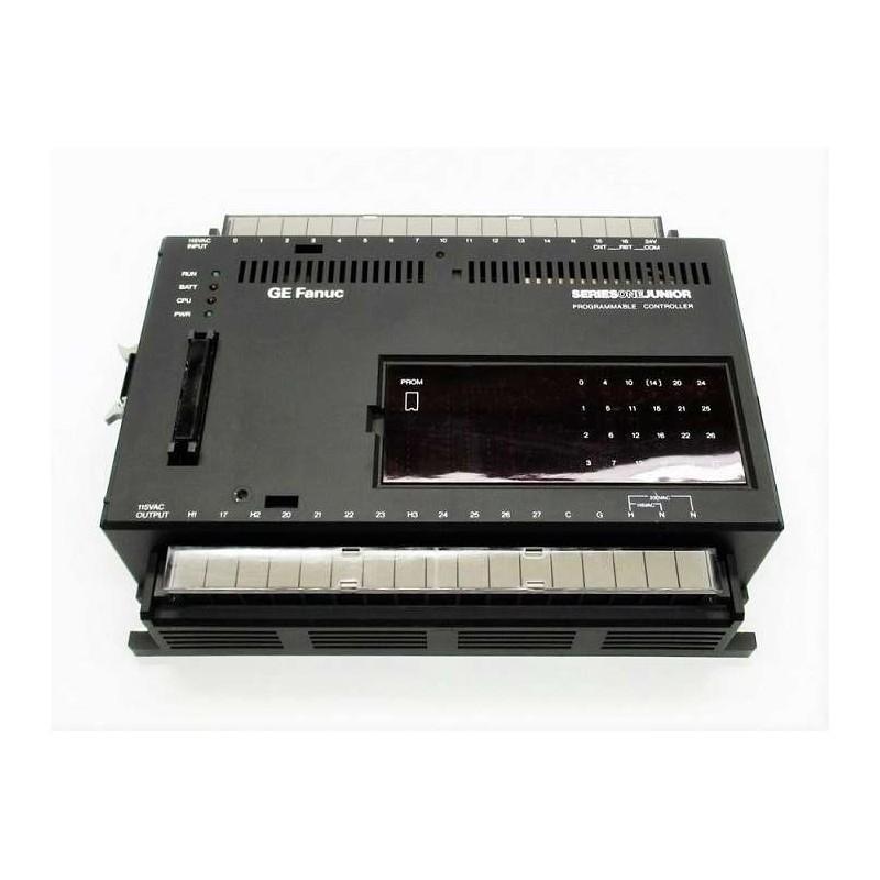 IC609SJR100 GE Fanuc