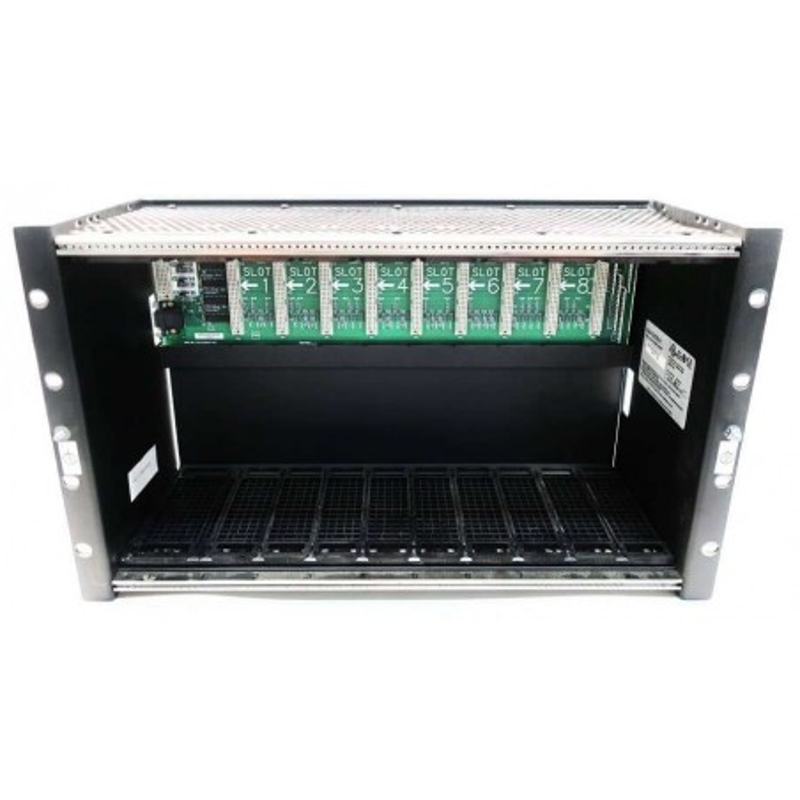 IC697CHS791 GE FANUC PLC Rack