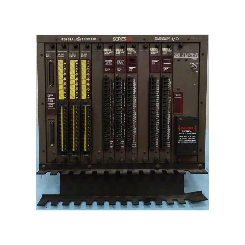 IC600YR510 GE FANUC Rack