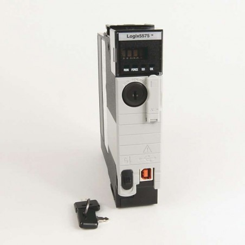 1756-L75 Allen-Bradley - ControlLogix Processor