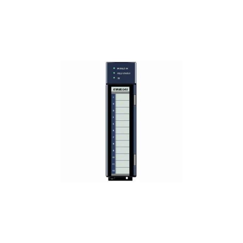 IC695ALG412 GE FANUC Thermocouple Input module