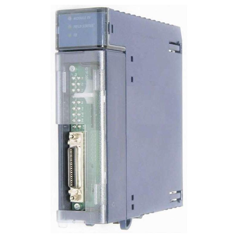 IC695ALG708 GE FANUC Analog Output Module