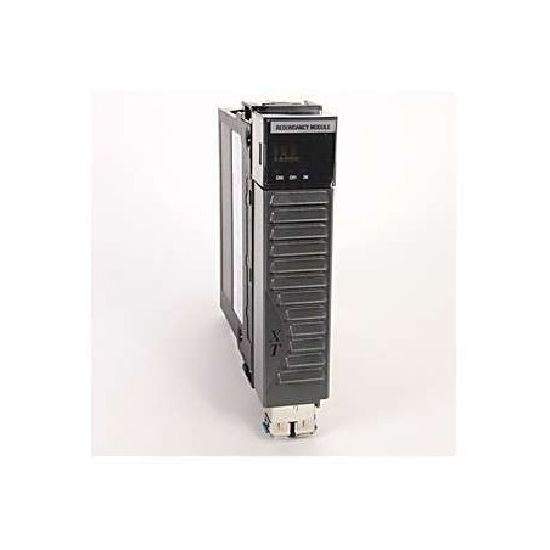 1756-RM2XT Allen-Bradley ControlLogix-XT Redundancy Module
