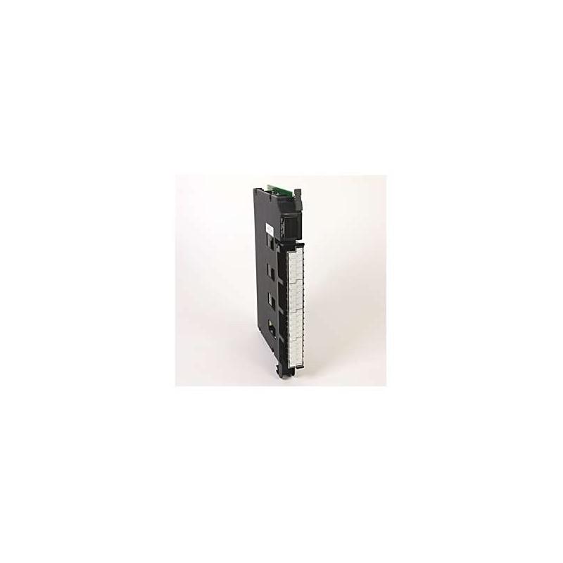 1771-OVN Allen-Bradley PLC-5 Digital Module