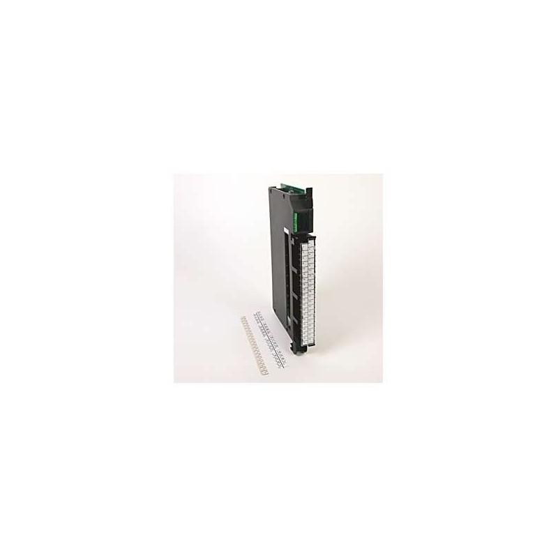 1771-OQ16 Allen-Bradley PLC-5 Digital Output Module