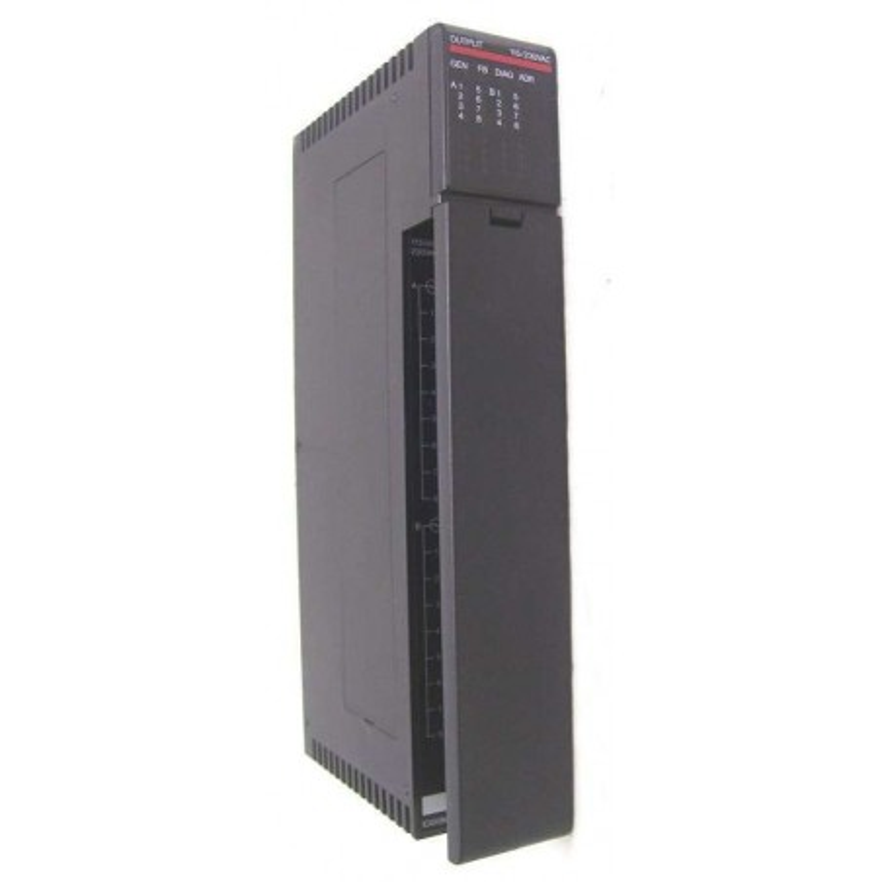 IC655MDL575 GE FANUC Output Module