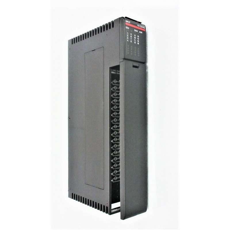 IC655MDL527 GE FANUC Input Module