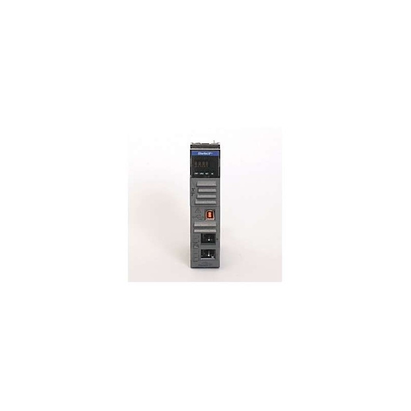 1756-EN2TRXT Allen-Bradley ControlLogix EtherNet Module