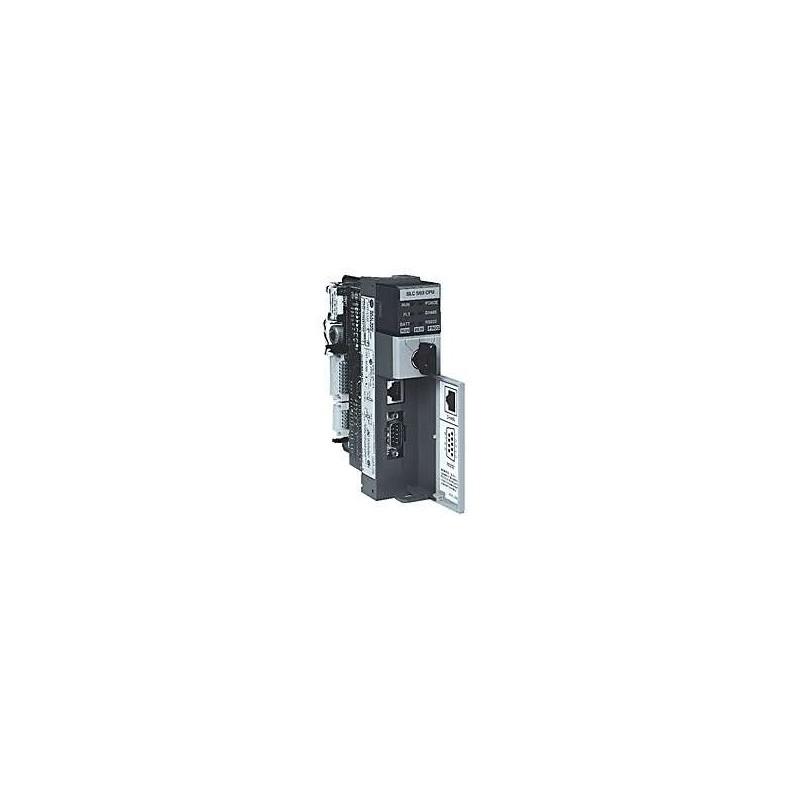 1747-L532 Allen-Bradley SLC 5/03 CPU Controller