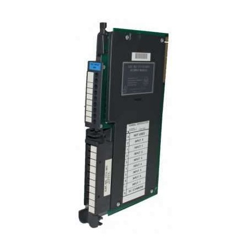 1771-IC Allen-Bradley PLC-5 Digital Input Module