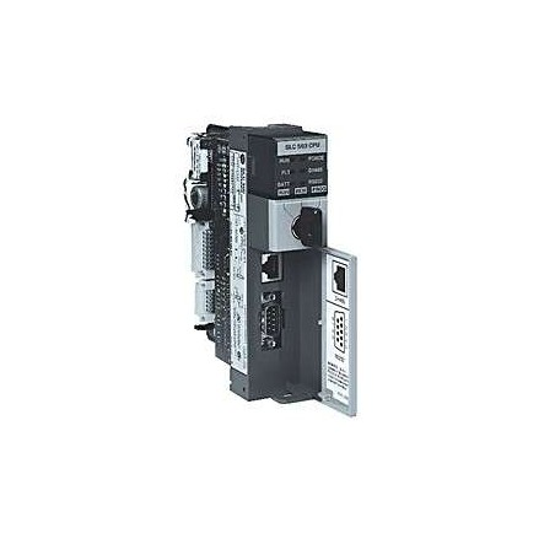 1747-L531 Allen-Bradley SLC 5/03 Processor