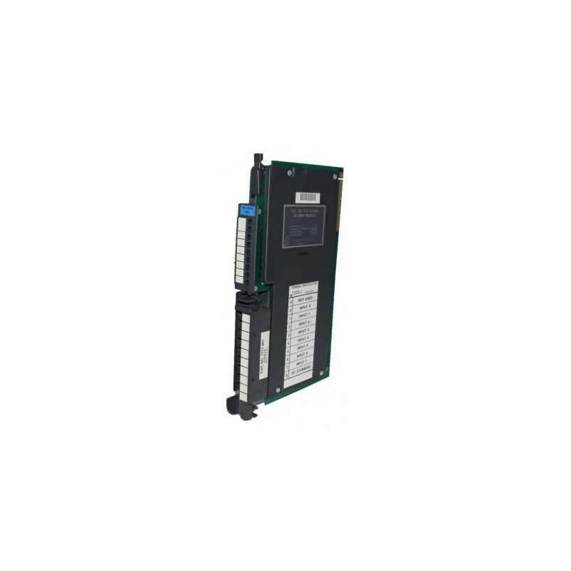 1771-ID16GM Allen-Bradley PLC-5 Digital Input