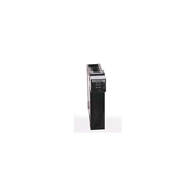 1756-M02AE Allen-Bradley ControlLogix Analog Encoder Servo Module