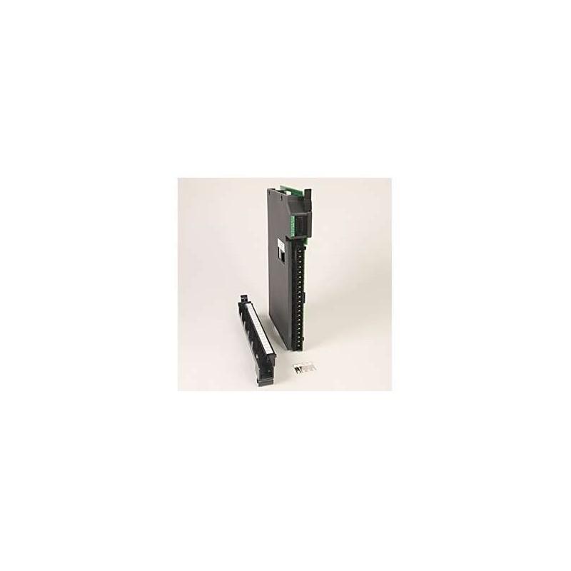 1771-OBD Allen-Bradley PLC-5 Digital DC Output Module